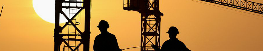 rigging suppliers
