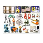 General Lifting Gear