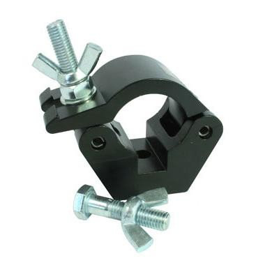 Doughty Clamp (Half Coupler)
