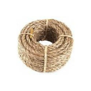 Manilla (3 Strand Natural Rope)